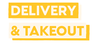 DELIVERYTAKEOUT